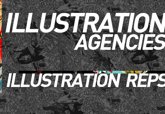 ia_bck_agencias-de-representacion-de-ilustradores